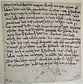 UU Mair Ulrich von St Afra Bozen um 1300.jpg