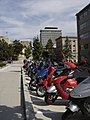 UW-Madison-Moped-Parking.jpg