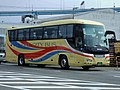 Ube City bus03.jpg