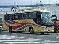 Ube City bus03.jpg