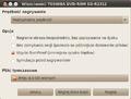 Ubuntu 10.04 brasero7.png