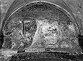 Uccello - La Natività, 1436-47.jpg