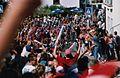 Uchtelfangen - Tour de France 2002 (1).jpg
