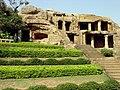 Udayagiri Jain Caves ei2-66.jpg