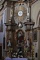 Uherce Mineralne, kościół par. p.w. Św. Stanisława Biskupa, A-173 (5).jpg