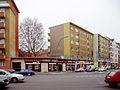 Uhlandstraße Ecke Hohenzollerndamm 20041211 2.jpg