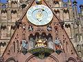 Uhrfrauenkirche.jpg