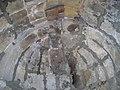 Ujarma fortress church (2).jpg