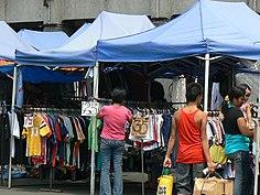 Ukay Ukay Plaza Miranda,Quiapo,Manila.jpg