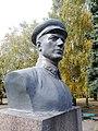 Ukr Kh Pervomaiskyi Monument Kopcov 20.10.2018 (SU-HS) 4.jpg