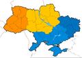 Ukraine KIIS-Regional-division.png