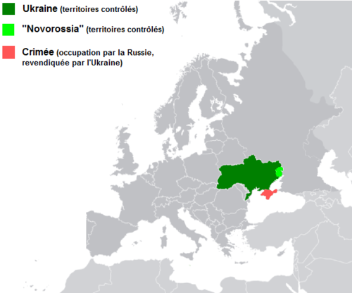 Ukraine situation 10 10 2014.PNG