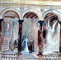 Ulpiano Checa Presentación de la virgen en el templo.JPG