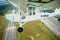 Ultraleichtflugzeug WT 01.jpg