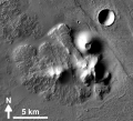Ulysses Colles on Mars based on CTX close up (2).png