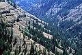 Umatilla Breaks, Umatilla National Forest (36482269060).jpg