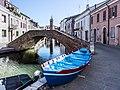 Un ponte di Comacchio.jpg