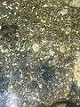 Under water stones.jpg