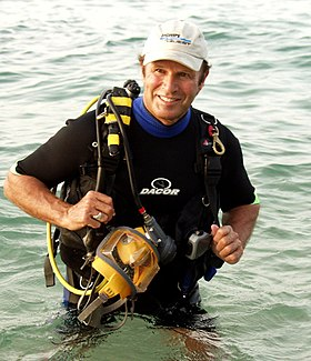 Underwater Explorer Barry Clifford.jpg