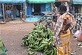 Une vendeuse de banane à Aboisso.jpg
