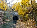 Union Canal Tunnel LebCo PA 2.jpg