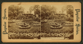 Union mound, soldiers' home, Dayton, Ohio, from Robert N. Dennis collection of stereoscopic views 2.png