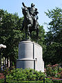 Union square statue.jpg