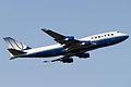 United B747-400(N118UA) (4608431695).jpg