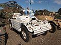 United Nations Daimler Ferret, registration UNF 551 pic0.JPG