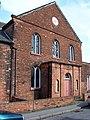 United Reform Chapel - geograph.org.uk - 240353.jpg