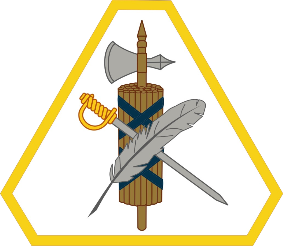 United States Army Reserve Legal Command CSIB