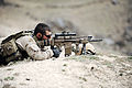 United States Navy SEALs 614.jpg