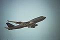 United gray blue 747-400 (4394156518) (2).jpg