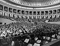 Universala Kongreso 1959.jpg
