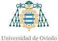 Universidad de Oviedo Escudo.jpg