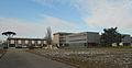 Université Montesquieu Bordeaux-IV - 02-2012 (1).jpg