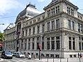 University Lyon III.jpg