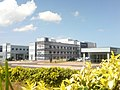 University of Ghana Medical Centre 01.jpg