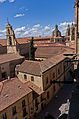 University of Salamanca 03.jpg