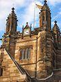 University of Sydney (2678687215).jpg