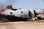Unmarked Consolidated PBY Catalina (8739100674).jpg