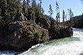 Upper Falls Yellowstone River 09.JPG
