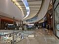 Upper level of the Pavilion Mall November 2017.jpg
