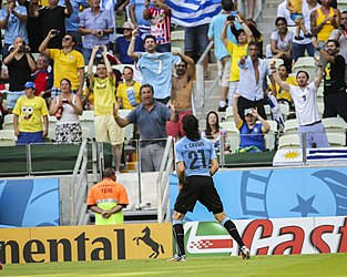 Uruguay - Costa Rica FIFA World Cup 2014 (6).jpg