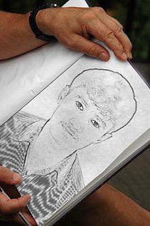 User Ramesh Ramaiah Photo at Sketch.jpg