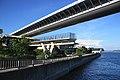 Ushibuka Hire Bridge, Kaisaikan5.jpg