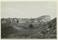 Utgrävningar i Teotihuacan (1932) - SMVK - 0307.g.0017.tif