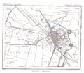 Utrecht1865.png