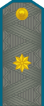 Uzbek Air Force Rank-13.png