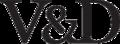V&D logo.png